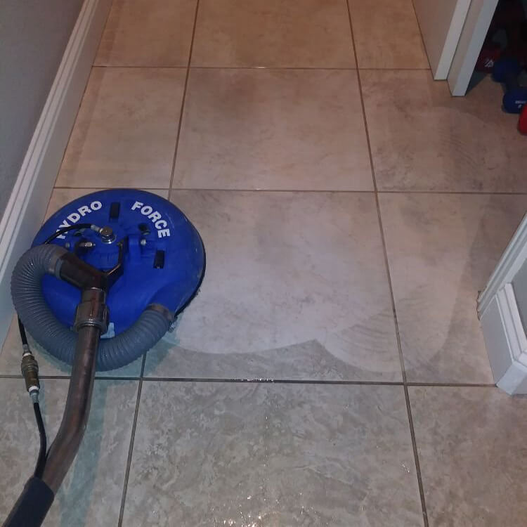 Best Tile & Grout Cleaning Services Roseville CA
