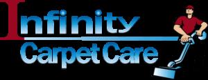 Infinity Carpet Care Roseville