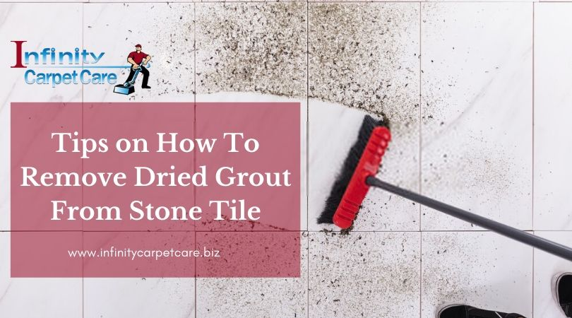 Stone Tile Cleaning Roseville CA