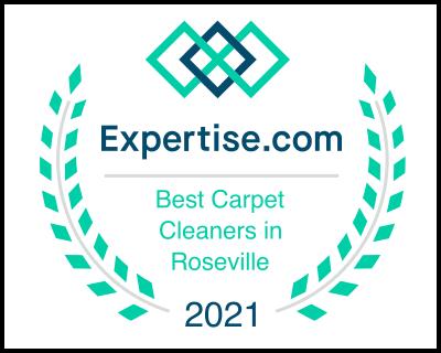 ca_roseville_carpet-cleaners_2021